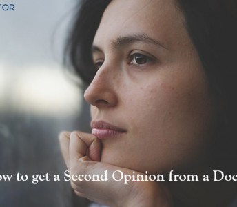 Ways to Get a Second Medical Opinion